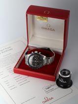 Omega Omega Speedmaster 2998-1 BASE 1000