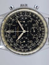 Breitling SOLD-Breitling Navitimer 806 Venus 178 1962