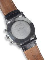 Breitling SOLD-Breitling Navitimer 806 Venus 178 late 1966