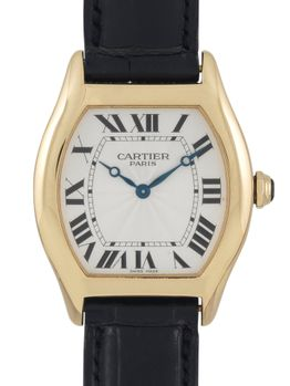 Cartier SOLD-Cartier Tortue (Collection Priveé Cartier Paris)
