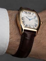 Cartier Cartier Tortue (Collection Priveé Cartier Paris) 2496D