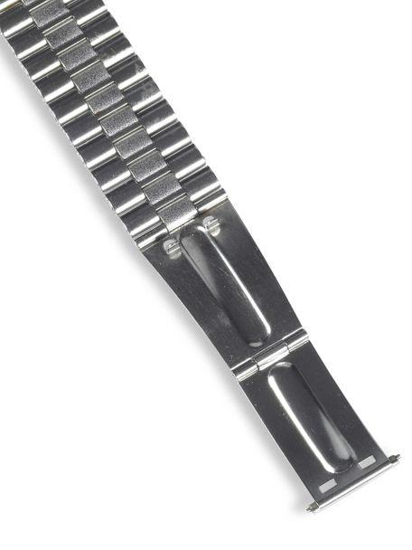 Jaeger Lecoultre SOLD-Jaeger-leCoultre Memovox E875 Speedbeat