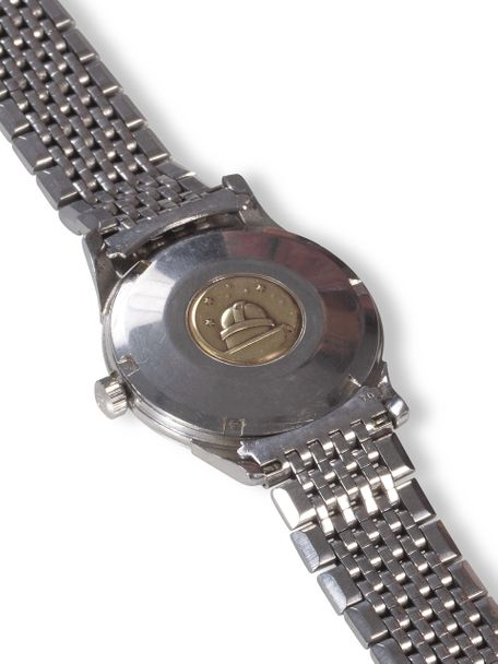 Omega Omega Constellation 14381 10 SC 1959