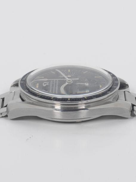 Omega Omega Speedmaster 105.012-66 HF