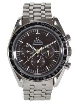 Omega Omega Speedmaster 145.022-69  tropical