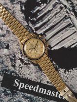 Omega Omega Speedmaster Professional Apollo X1 BA3450802