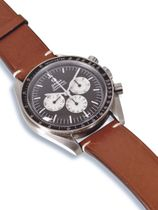 Omega Omega Speedmaster Professional Moonwatch Speedy Tuesday 1