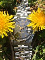 Rolex Rolex Datejust 1601 sigma dial 1970