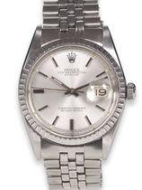Rolex Rolex Datejust 1603  sigma dial 1973